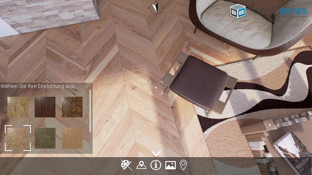 Change_Floor1