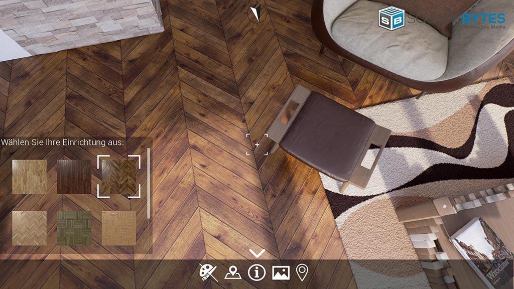 Change_Floor2