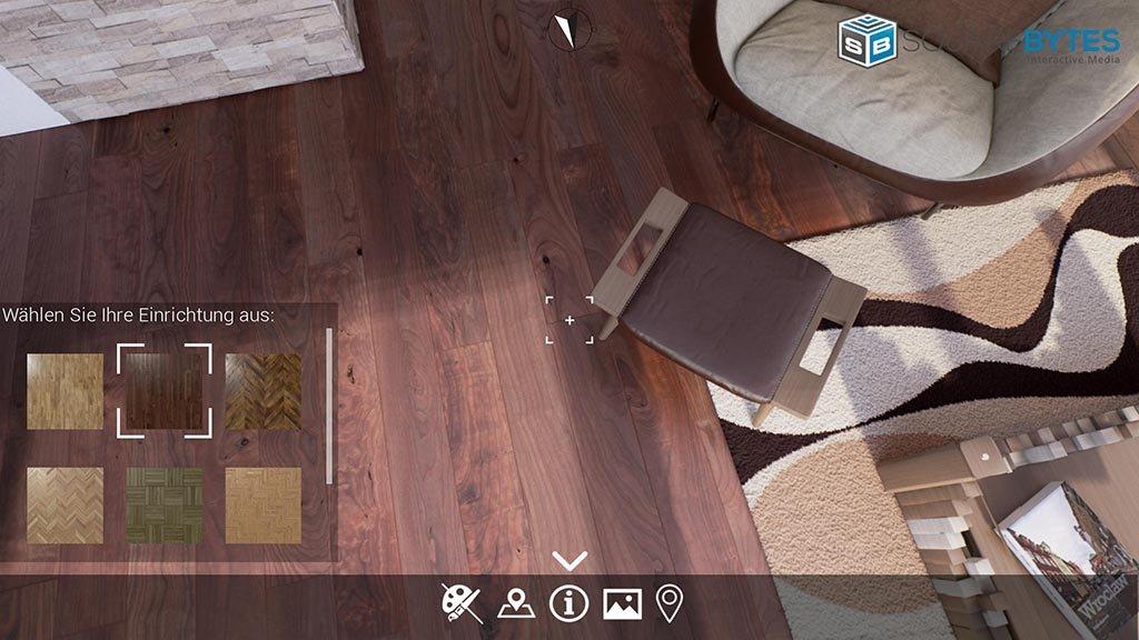 Change_Floor3