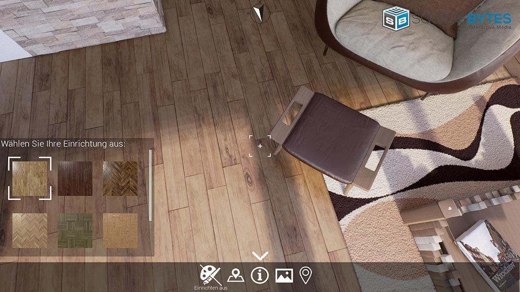 Change_Floor4