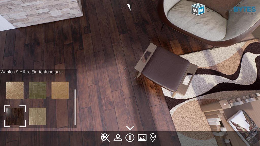 Change_Floor5