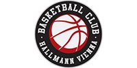 BC Hallmann Vienna